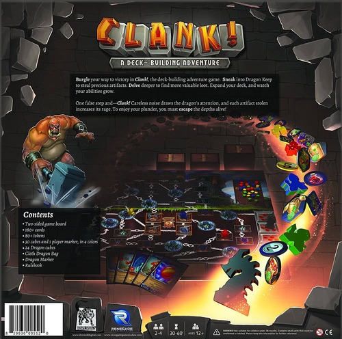 Clank!-back-small