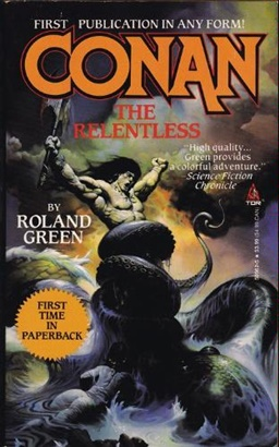 Conan_Relentless