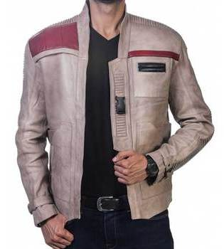 Finn-Star-Wars-The-Force-Awakens-Jacket-small