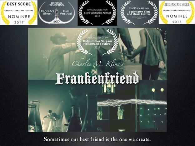 Frankenfriend-small