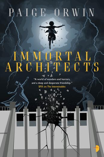Immortal Architects-small