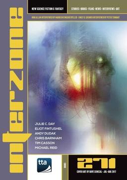 Interzone 271-small
