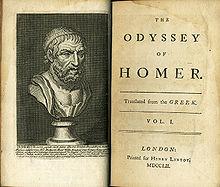OdysseyPope