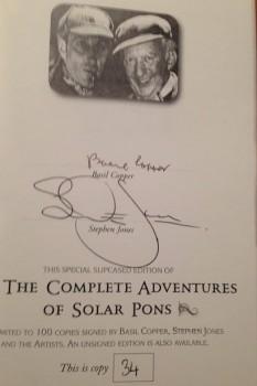 Pons_CopperOmnibus34
