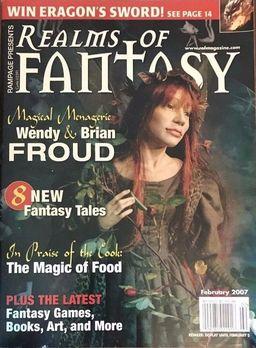 Realms Of Fantasy February 2007-small