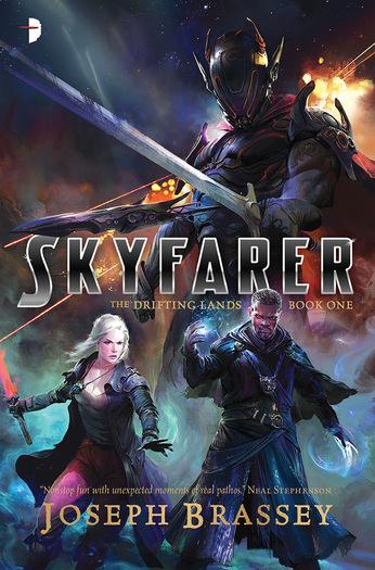 Skyfarer-small