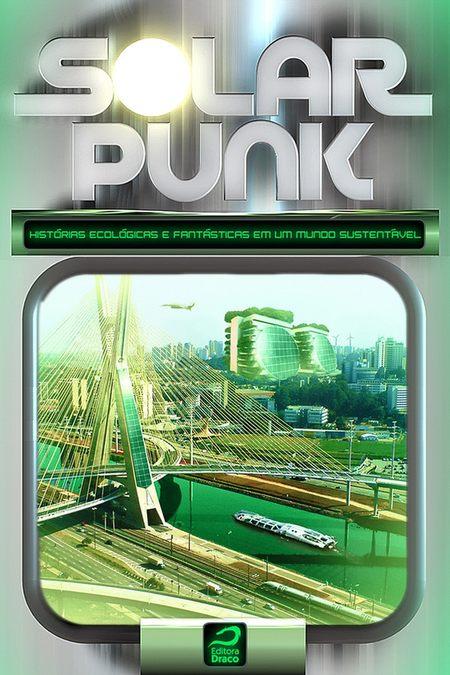 Solarpunk-Cover-small