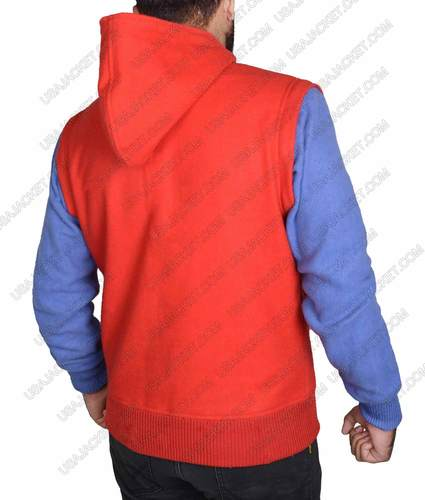Spiderman-Homecoming-Red-Hoodie-back-small