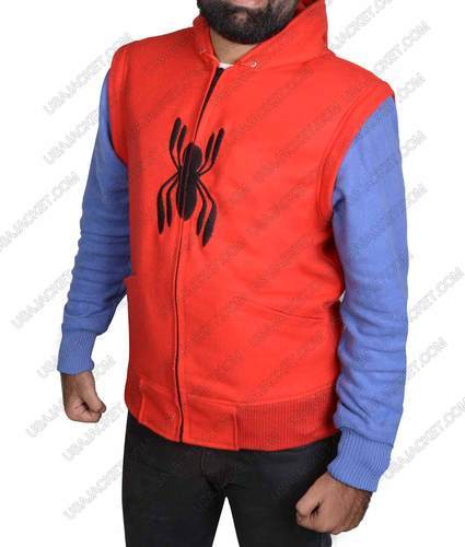Spiderman-Homecoming-Red-Hoodie-small
