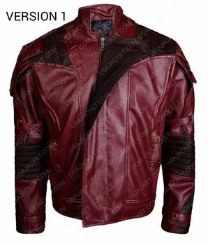Star-Lord-Peter-Quill-Guardians-of-the-Galaxy-2-Jacket-small