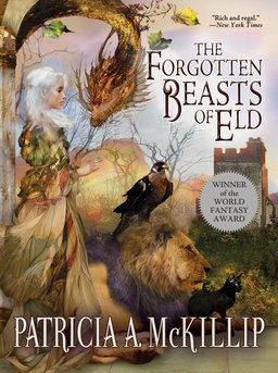 The Forgotten Beasts of Eld-small