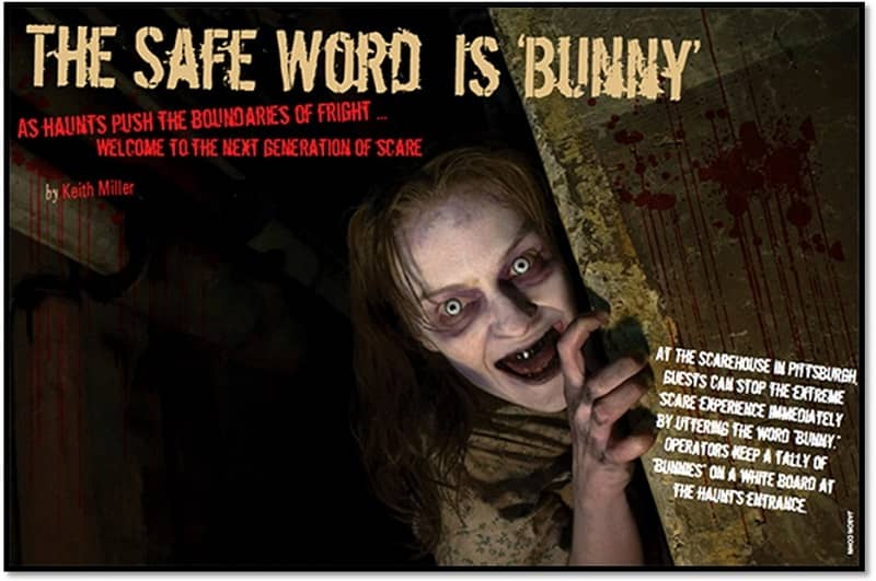 The Safe Word is Bunny-small