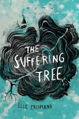 The Suffering Tree-small