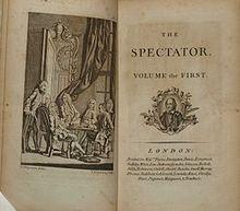 The_Spectator_1788