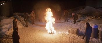 Thing-1982-fuchs-burned