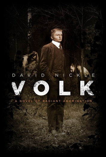 Volk David Nickle-small