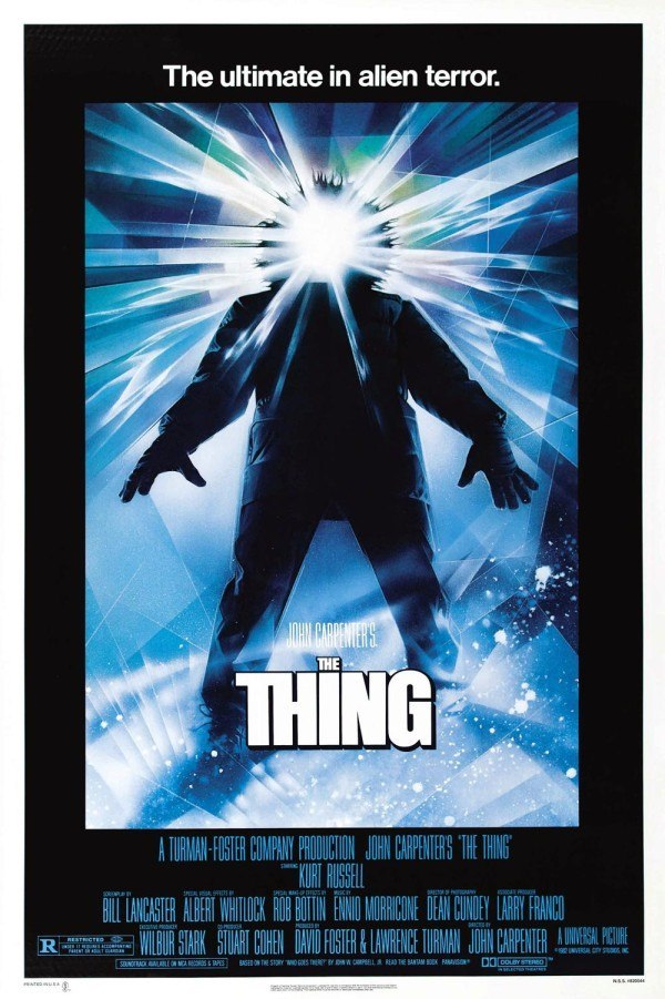 drew-struzan-the-thing-1982-poster