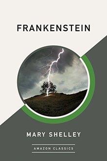shelley Franken