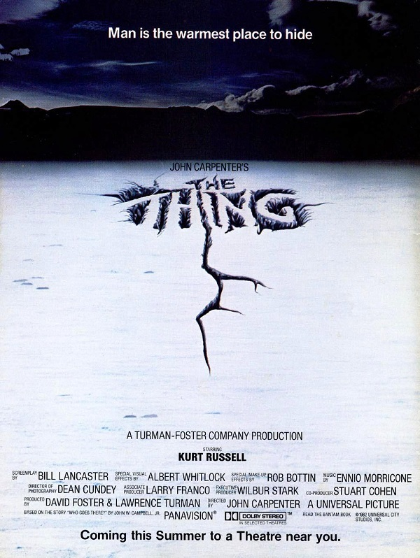 the-thing-1982-advanced-teaser-poster