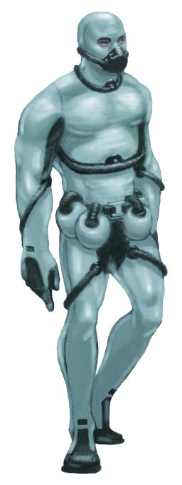 256 Traveller hydro_reclamation_suit