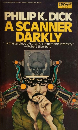 A Scanner Darkly Dick-small