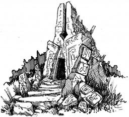 Adventuring1_Tomb
