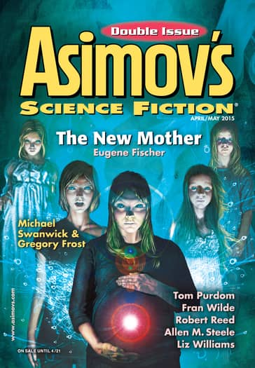 Asimov's Science Fiction April-May 2015-small