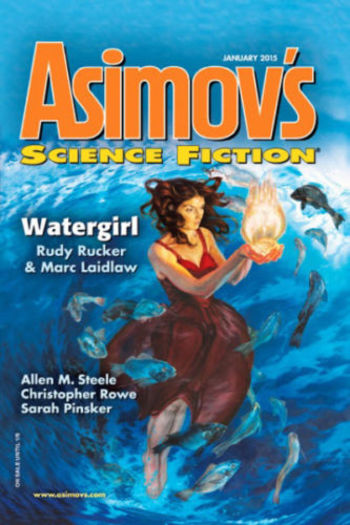 Asimov's Science Fiction January 2015-small