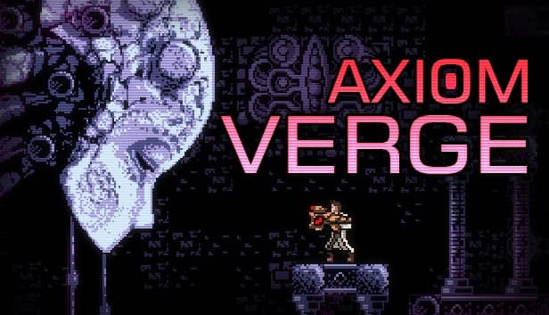 Axiom-Verge-1-small
