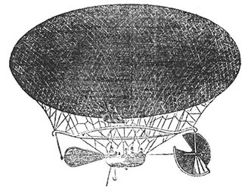 Balloon-Hoax