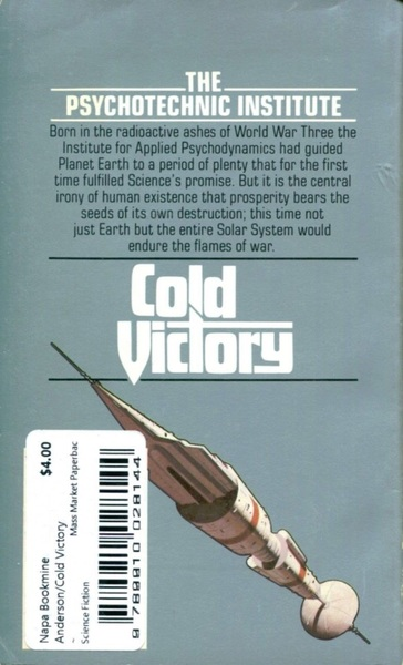Cold Victory-back-small