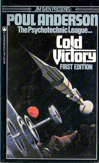 Cold Victory-small
