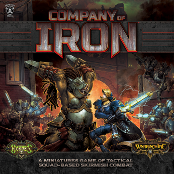 Company of Iron_TOP