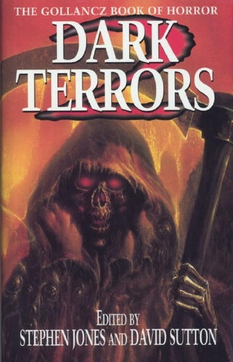 Dark Terrors 2 The Gollancz Book of Horror-small