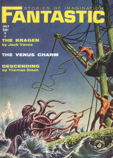 Fantastic-July-1964-medium
