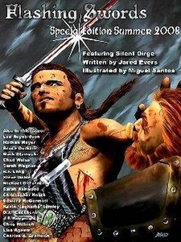 Flashing Swords 2008-small