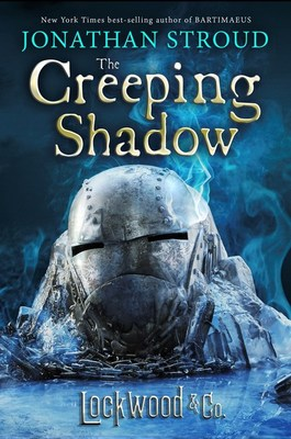 Lockwood & Co The Creeping Shadow-small