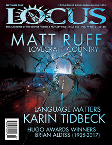 Locus September 2017-rack