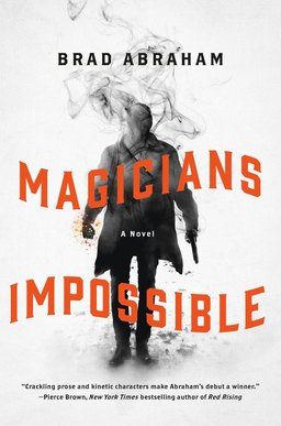 Magicians Impossible-small