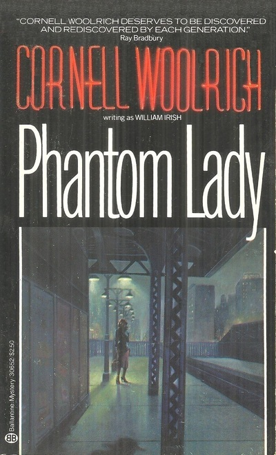 Phantom Lady Cornell Woolrich-small