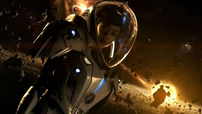 Star Trek Discovery 1-small