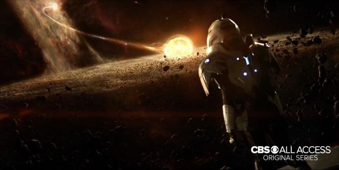 Star-Trek-Discovery-Trailer-Breakdown-small