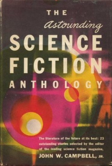 The Astounding Science Fiction Anthology-small