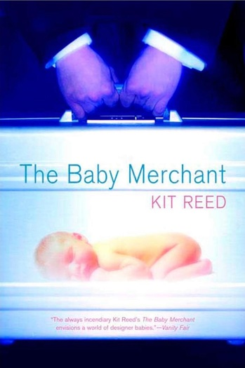 The Baby Merchant-small