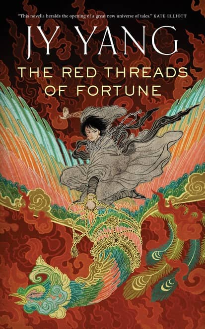 The Red Threads of Fortune-small