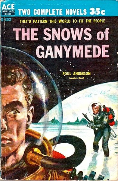 The Snows of Ganymede-small