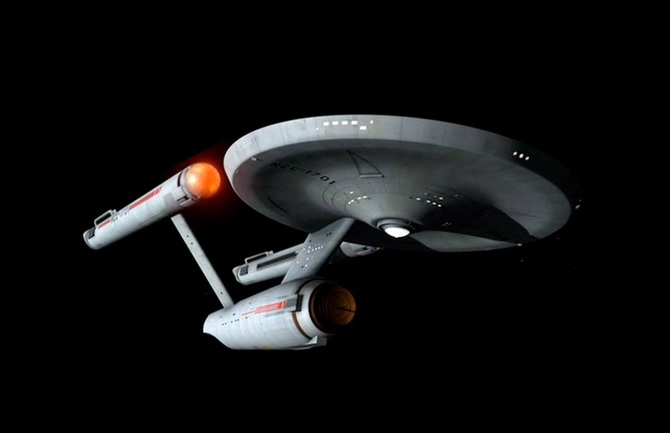 USS_Enterprise_NCC-1701-small