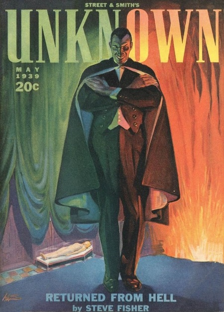 Unknown Magazine May 1939-small