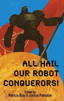 ZNB robots