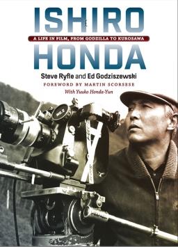Ishiro Honda
